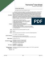 Thermaline_Heat_Shield_PDS