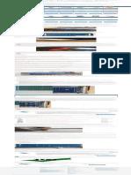 2020 ✓ Unser aktueller Vergleich von Papierschneidemaschinen.pdf