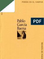 _ebook