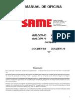 GOLDEN 60-65-75-85 Compatto 60V-75V.pdf