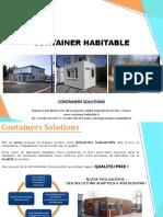 container-habitable-et-bureaux-containers-solutions (1)