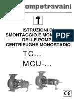 190729021746_Smontaggio_TC..._-_MCU-Italiano