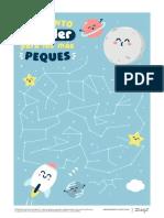 descargable-laberinto-ES.pdf