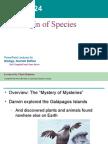 24- Originofspecies Text