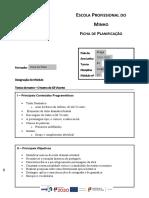 MOD028 - Planificação Modular CEF M15.docx