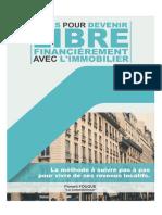 2_ans_pour_devenir_libre_financièrement_avec_l-immobilier_Florent-FOUQUE.pdf