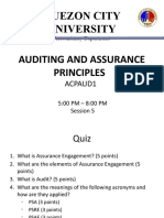 Session-5-AUDITING-AND-ASSURANCE-PRINCIPLES