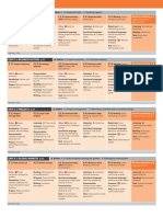 BusinessPartner_B1_Coursebook_contents