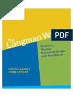 The_Longman_Writer_9th_edition.pdf