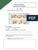 Aulas  4 ,5 e 6 Matematica 4º ano.pdf