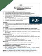 DIRECTEUR CF2