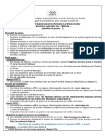 annonce-Directeur EFP Fès – Meknès1