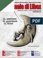 Giornale Libex-N°1-2019