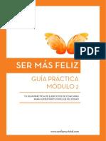 2.material pdf modulo-2.pdf