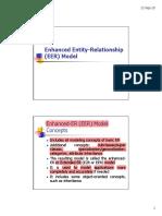 L6-EER Model