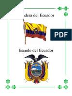SIMBOLOS PATRIOS DEL ECUADOR (2)