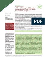 jogcr-v3n1p29-en (1).pdf
