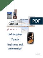 thermo-1er_principe_2.pdf