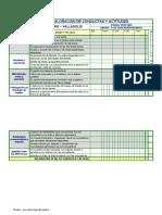 TABLA DE VALORACION DE CONDUCTAS Y ACTITUDES (1).docx