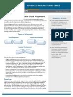 importance_motor_shaft_motor_systemts4.pdf