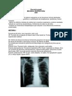 2-dg mecanica respiratoria 2020