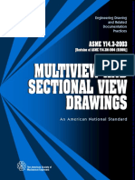 Y14-3_Edtn_2003.pdf