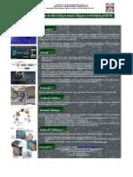2ME2S.pdf