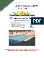 Manuel_installation_solidbric