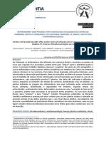 16-69-3-PB.pdf