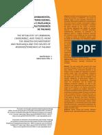 2996-Texto do artigo-12005-1-10-20200914.pdf