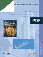 Doc-112-ie-qe-tr-Guia-de-Aplicacao-de-Qualidade-de-Energia-F-3-5-2-Harmonicas-Selecao-e-Dimensionamento-de-Transformadores.pdf