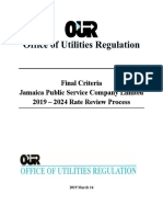final_criteria_-_jps_2019-2024_rate_review_process
