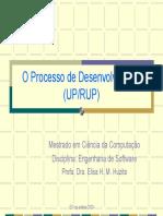 es-rup-analise-2003
