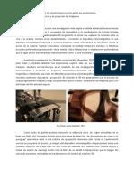 Ponenica_IHAAA_Cine_y_costura.pdf