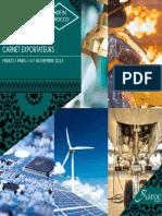 Catalogue MIDEST 2014.pdf