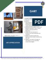 GART-2.pdf