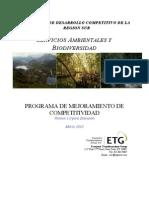 PMC_Servicios_Ambientales1.0