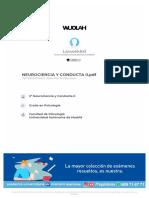 wuolah-free-NEUROCIENCIA Y CONDUCTA II