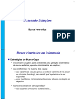 IA-busca-heuristicaa2x ELIA FERREIRA
