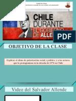 PPT  GOBIERNO DE ALLENDE CLASE 11.pptx