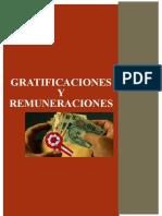 TRABAJO-REMUNERACIONES-Y-GRATIFICACIONES