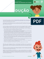 01-Introducao_atividades.pdf