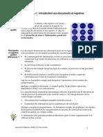 16_b_content_doc_rec_fr