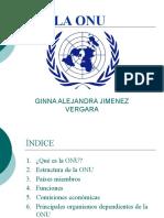 ONU- GINNA JIMENEZ.pptx
