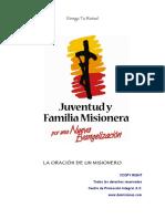 la_oracion_de_un_misionero