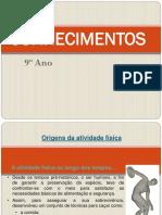 9ano-2periodo.pdf