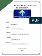 01. Armadura_Ejercicio 05_Vidal de la Cruz