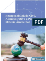 01-protecaojuridicadomeioambienteiu.pdf