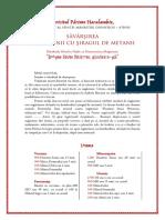 Rinduiala_komboskinilor.pdf