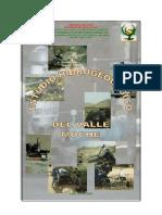 ANA0002818- acuifero de moche.pdf